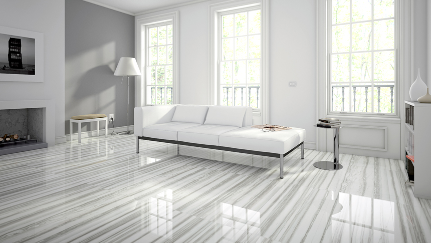 Classic Design By Fioranese Ss Tile And Stone Toronto