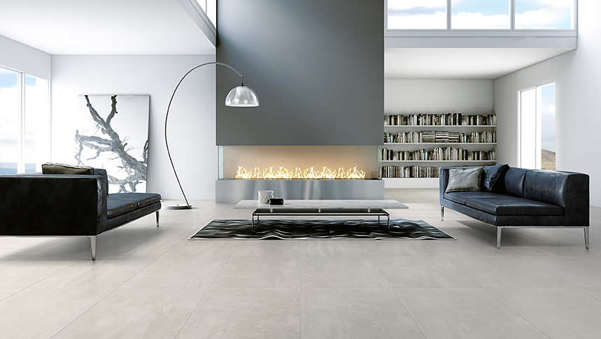 Uptown by century ceramica porcelain tiles ss tile and stone toronto - The elegance and functionality of cantilever architectural design ...