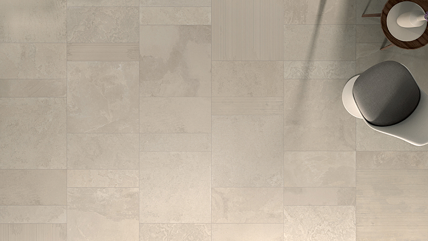 Ardesia Mix By Coem Porcelain Tiles Ss Tile And Stone