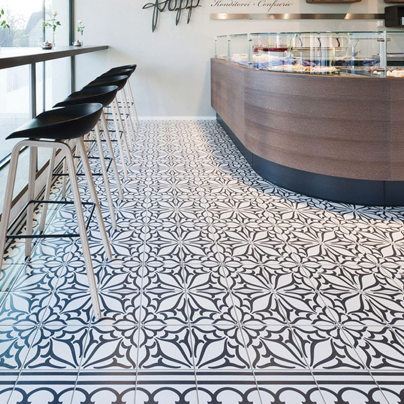 Neocim collection by kerion porcelain tiles ss tile and for Carrelage kerion