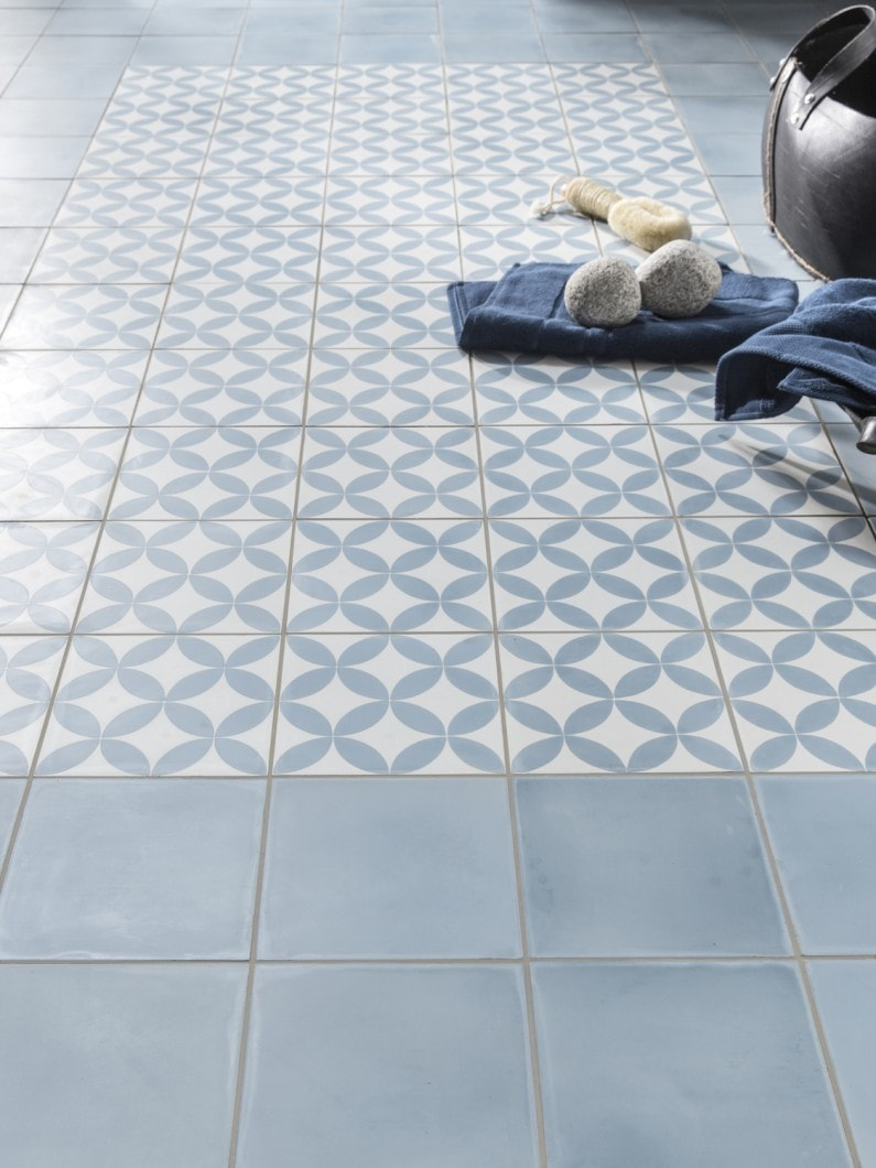 Neocim Collection By Kerion Porcelain Tiles - SS Tile and ...