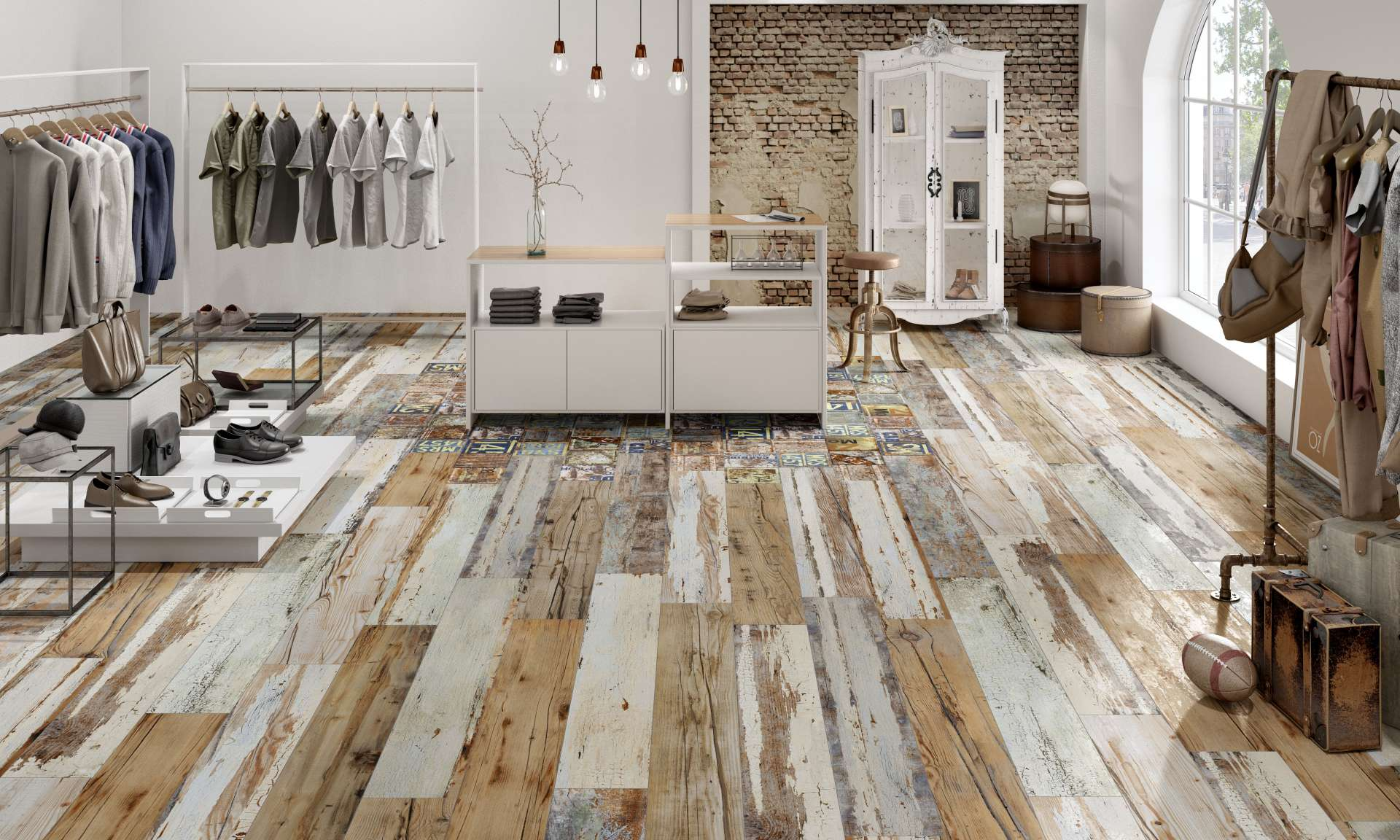 Unique By Peronda Ss Tile And Stone Toronto # Foresta Meubles