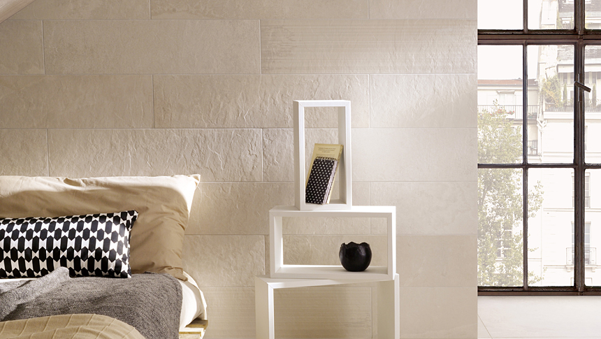 Ardesia By Coem - SS Tile & Stone