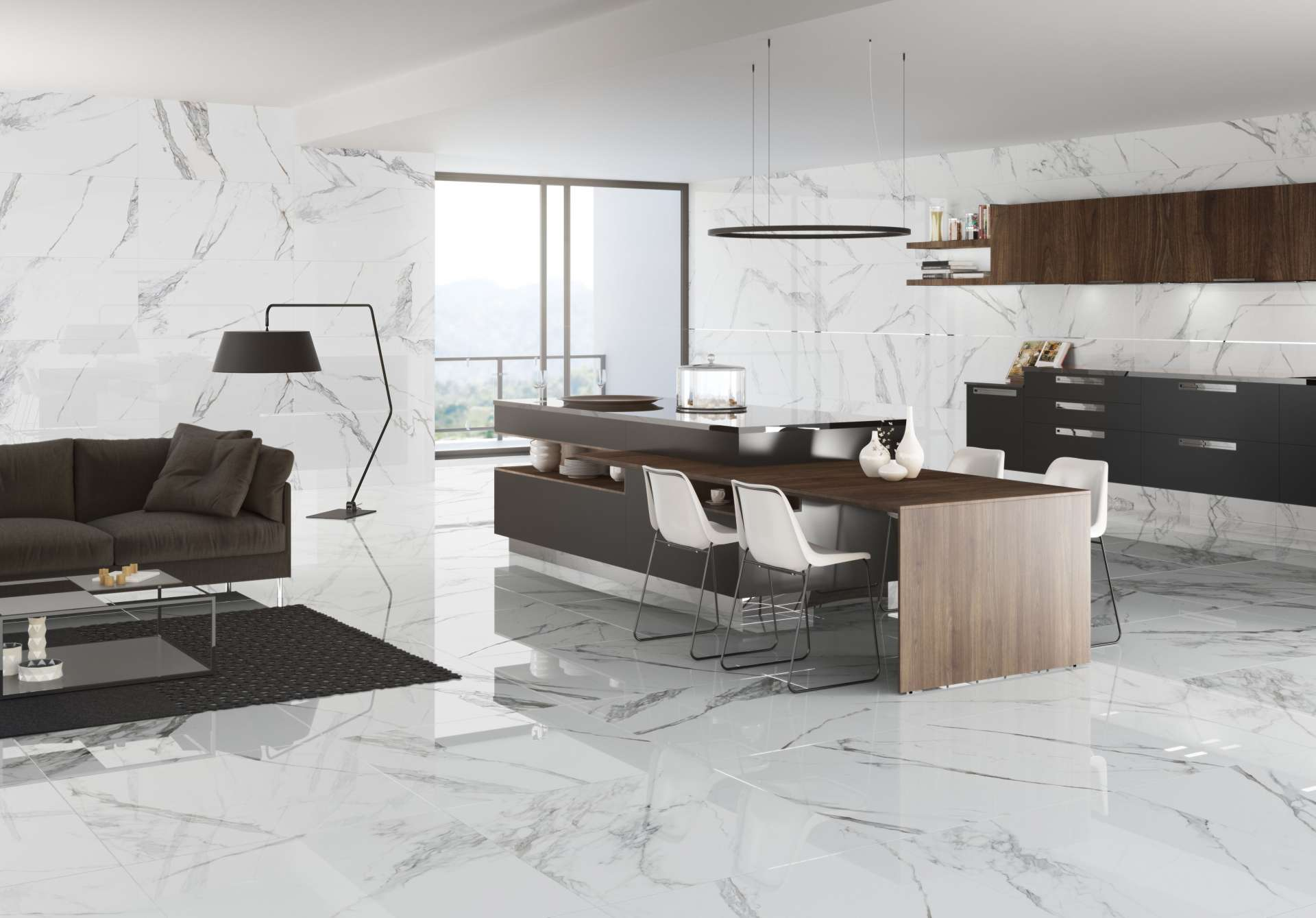 Kritos By Peronda Museum Porcelain Tiles Ss Tile And