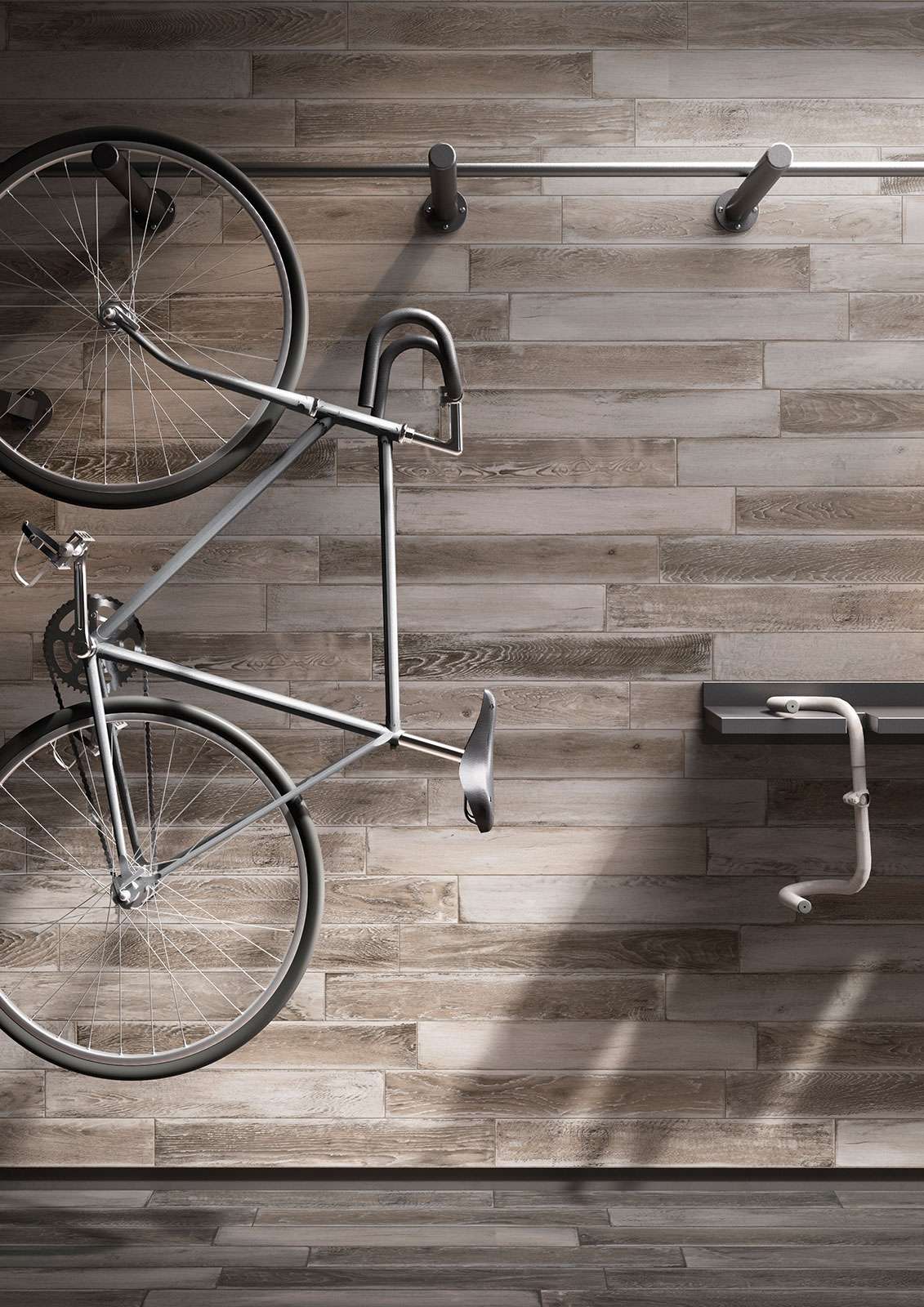 Discontinued Limited Stock Treverkage By Marazzi