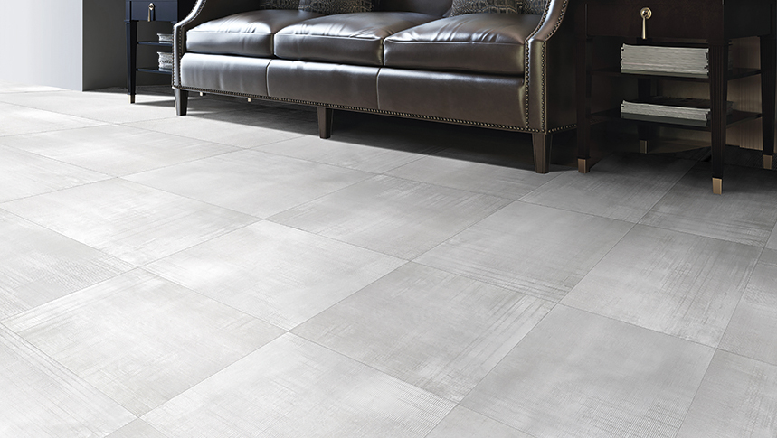 All Natural Stone And Tile