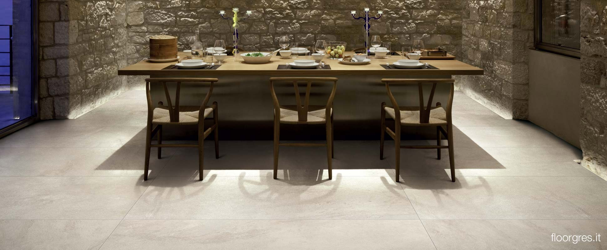Styletech by floor gres porcelain tiles ss tile and stone toronto floorgres dailygadgetfo Image collections