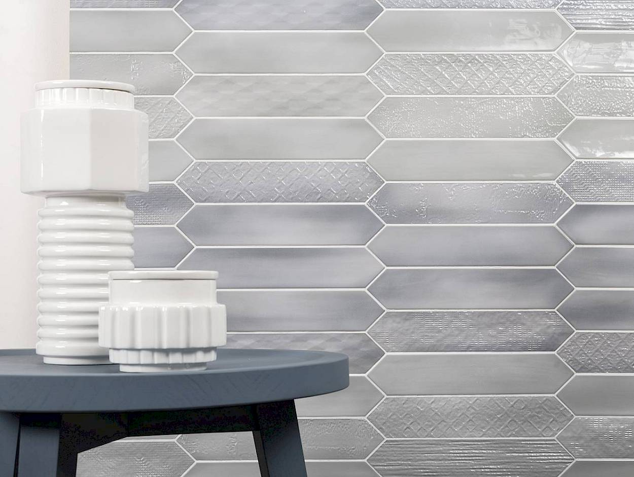 Sfumature By Quintessenza Ceramiche