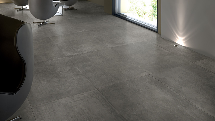 Portland 2 0 By Fondovalle Ss Tile Amp Stone