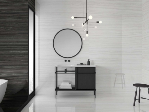 Ardesia Mix By Coem Porcelain Tiles - SS Tile and Stone Toronto